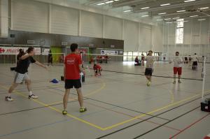 20170521 Tournoi badminton double classé (13)