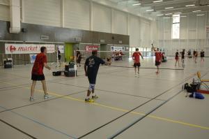 20170521 Tournoi badminton double classé (14)