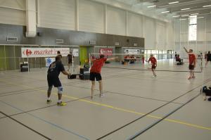 20170521 Tournoi badminton double classé (15)