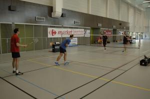 20170521 Tournoi badminton double classé (16)