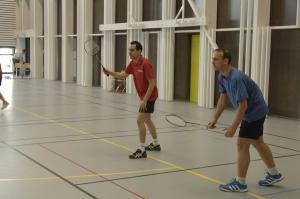 20170521 Tournoi badminton double classé (18)