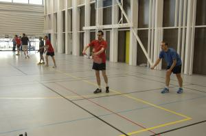 20170521 Tournoi badminton double classé (19)