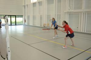 20170521 Tournoi badminton double classé (26)