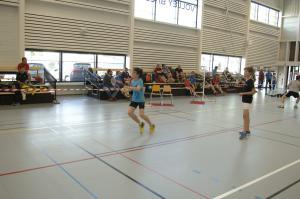 20170521 Tournoi badminton double classé (28)