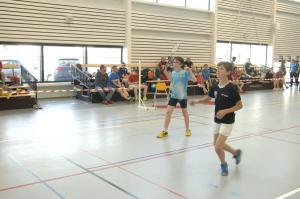 20170521 Tournoi badminton double classé (29)