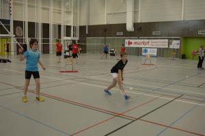 20170521 Tournoi badminton double classé (36)