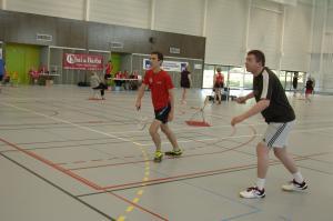 20170521 Tournoi badminton double classé (37)