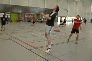 20170521 Tournoi badminton double classé (38)