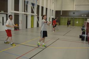 20170521 Tournoi badminton double classé (40)