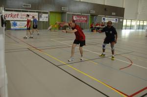 20170521 Tournoi badminton double classé (41)