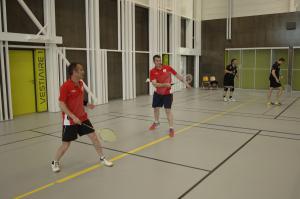 20170521 Tournoi badminton double classé (43)