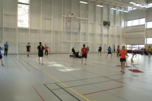 20170521 Tournoi badminton double classé (47)
