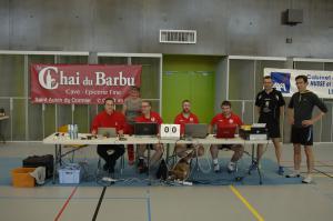 20170521 Tournoi badminton double classé (6)